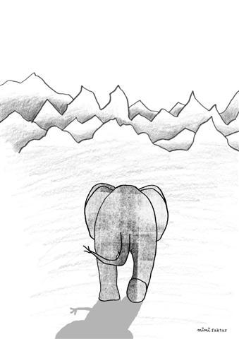 reise des elefanten_mimifaktur_mit logo (Klein)